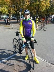 Bilder Muensterland Giro 2014